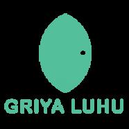 Griya Luhu